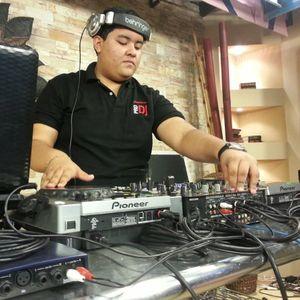 Mix Latino 2014 (DJ Charlie)
