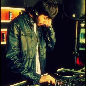 Burak Aytas Dj Mix Live Turkey (September)