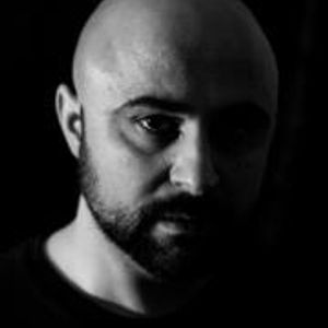 East London Grooves GuestMix 12/1/2013 w/ Stathis Lazarides , DeepVibesRadioLondon