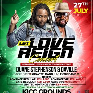 Duane Stephenson Best of Reggae Lovers And Culture Mix By Djeasy by