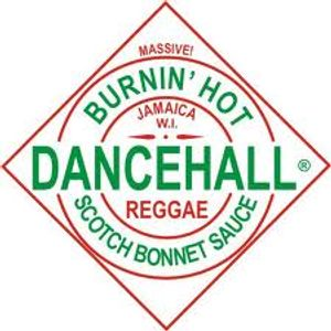 DanceHall Reggae Mix Ft. Various Artists
