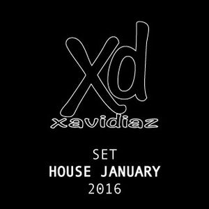 Top House January