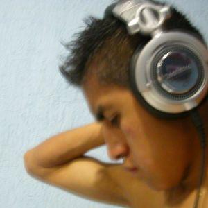 Captivating Sounds Episode 01-D.J. Man
