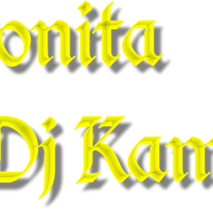 Dj Kampy-Coronita Techno