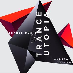 Andrew Prylam - TU #184 (Anna Medve guest mix) [23||10||19]