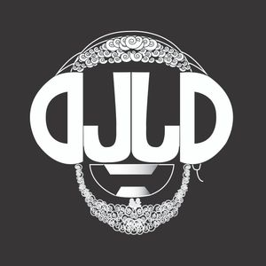NEW DJ JOHN DOE LATE NIGHT MIX