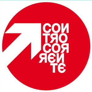 ControCorrente - Martedì 6 Ottobre 2015