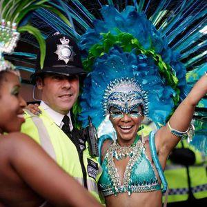 Carnival Classics