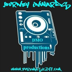 JOURNEY INWARDS 28,06, SUNDAY SHOW OLD SCHOOL AND HOUSE