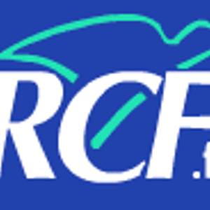 RCF Janvier 2010