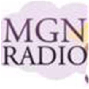 Real Estate Mogul - Luther Ragsdale