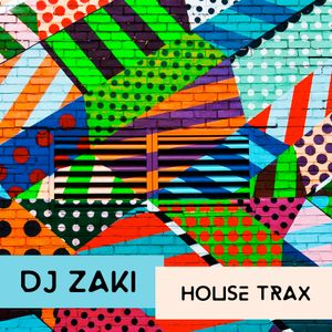 House Trax