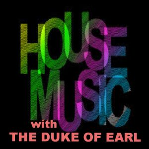 LIVE HOUSE MUSIC MIX |THE DUKE'S CLASSIC SOUL AND R&B REVUE | JUNE 3, 2014