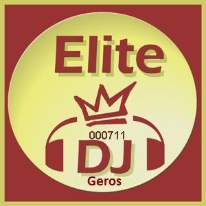 intro dance disco cue1