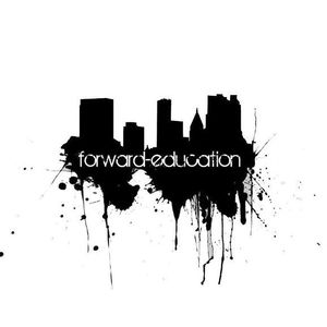 Sean Danke @ Forward Education Radio Show