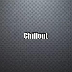 DJ NIKO PROMO MIX  Chillout