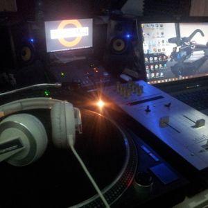Dj Set Mix Explicit Rap