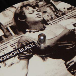 vinyl mix techno tubepolotek 15-11-2015