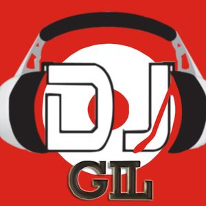The Regeneration feat. Dj Gil