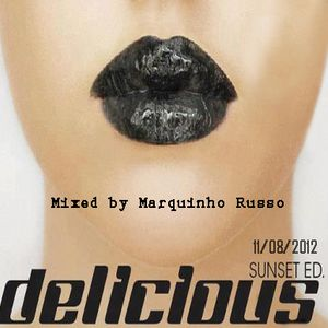 Delicious SUNSET Edition (Episode One)