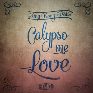 Calypso mi Love 2