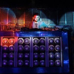 Set Session 108 by DJ Gladkiy