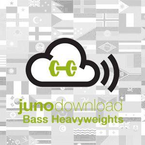 Juno Bass Heavyweights