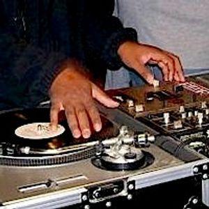 Premier Mix by Ves120