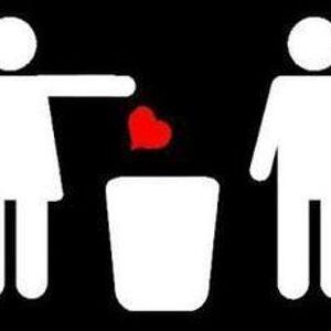 Anti-Valentine's Day Special - PUNCHIE Pt.2 (Well...THAT Sucks) [2-14-2013]