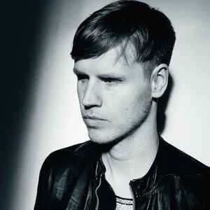 Joris Voorn at Awakenings 20 years - 2 HOUR VINYL ONLY SET