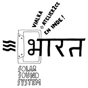 Radio Rock The Sun