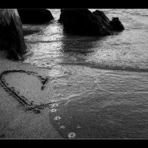 Sir Digi - Lost In Love