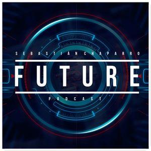 Future #20