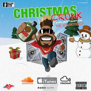 Christmas Crunk Soundtrack 2016