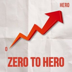 Zero to Hero (Christian Selvaratnam)