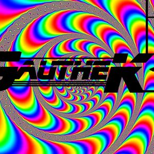 Mix Elektèk 10-tortioN