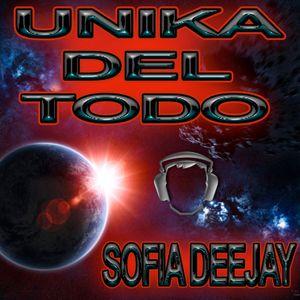 UNK FM Con Sofía 5º  programa Unika del Todo.mp3