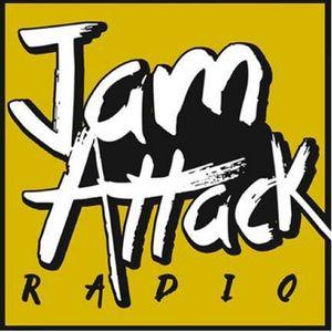 Jamattack - Sabato 17 Dicembre 2016