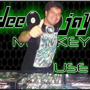SET DE JULHO 2014 BY MICKEY HOUSE DJ PARA DOWNLOAD