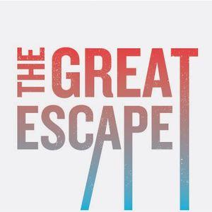 The Great Escape 2012 Preview Part 4