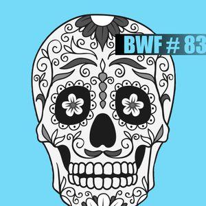 Barlaban World Funk 83