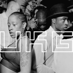 UK Garage:  A History - From Brooklyn to Bow