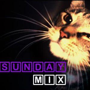 10 Feb 2013 Djvinylove Every@Sunday Mix  !!!