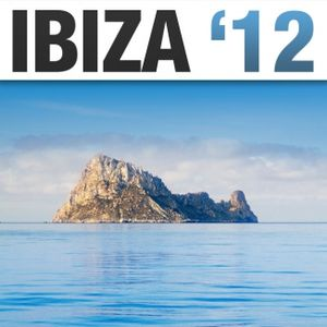 Once upon a Night - Ibiza Summer Session 08/2012 by Deejay Le Tsar