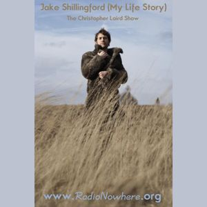The Christopher Laird Show 27.February.2012 - My Life Story