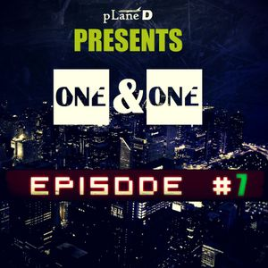 One&One #7