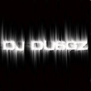 Dj Du6Gz Mix #12