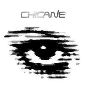 Sharing Chicane