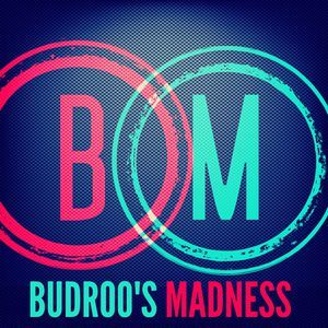 Budroo's Madness Vol.010