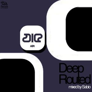 Deep Routed